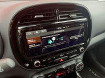 test-2021-elektromobil-kia_esoul- (36)