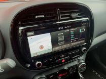 test-2021-elektromobil-kia_esoul- (38)