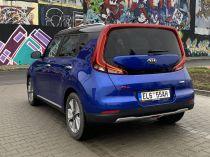 test-2021-elektromobil-kia_esoul- (4)