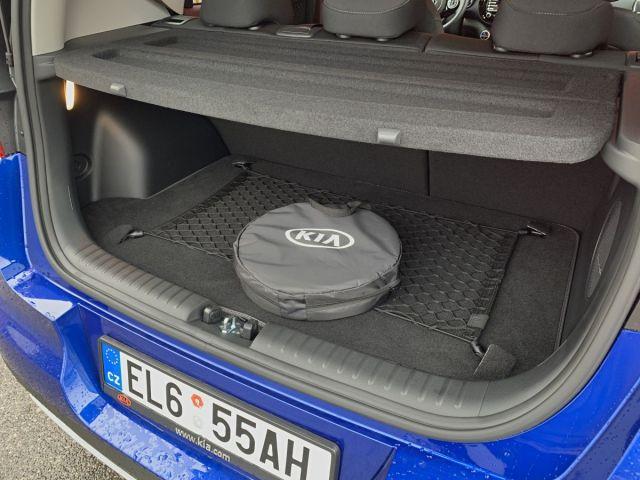 test-2021-elektromobil-kia_esoul- (43)