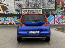 test-2021-elektromobil-kia_esoul- (5)
