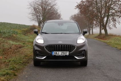 test-2021-ford_puma-st-line_vignale-10-ecoboost-AT- (1)