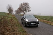 test-2021-ford_puma-st-line_vignale-10-ecoboost-AT- (2)