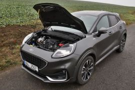 test-2021-ford_puma-st-line_vignale-10-ecoboost-AT- (29)