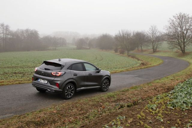 test-2021-ford_puma-st-line_vignale-10-ecoboost-AT- (5)