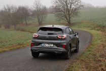 test-2021-ford_puma-st-line_vignale-10-ecoboost-AT- (6)