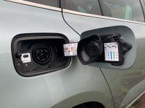test-2021-renault-megane-grandtour-e-tech-plug-in-hybrid- (18)