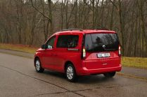 test-2021-volkswagen_caddy-20_tdi-75_kW- (5)