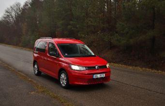 test-2021-volkswagen_caddy-20_tdi-75_kW- (9)