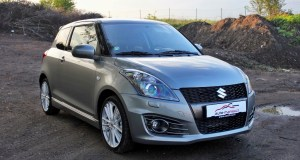 test-suzuki-swift-sport