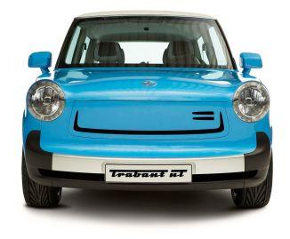 trabant_nt-koncept-2009-elektromobil- (1)