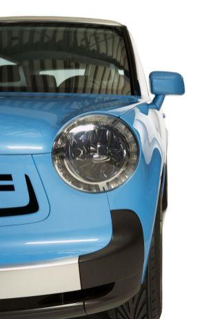 trabant_nt-koncept-2009-elektromobil- (3)
