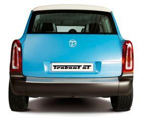 trabant_nt-koncept-2009-elektromobil- (4)