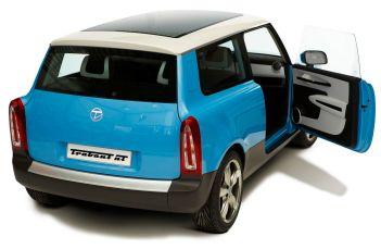 trabant_nt-koncept-2009-elektromobil- (5)