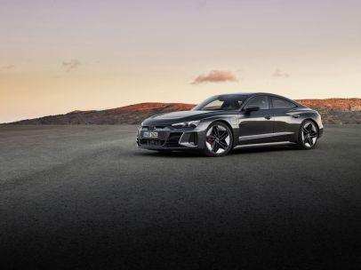 2021-Audi_RS_e-tron_GT-elektromobil- (1)