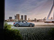 2021-Audi_e-tron_GT-elektromobil- (5)