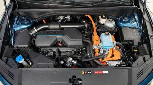 2021-Kia_Sorento-Plug-in-Hybrid-PHEV- (6)