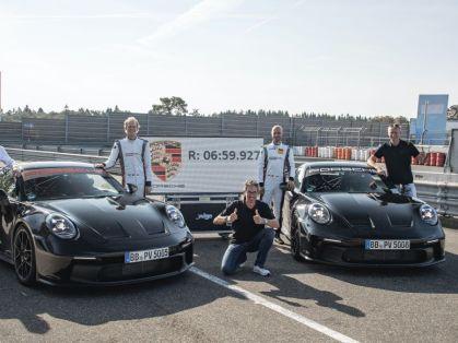 2021-Porsche_911_GT3- (16)
