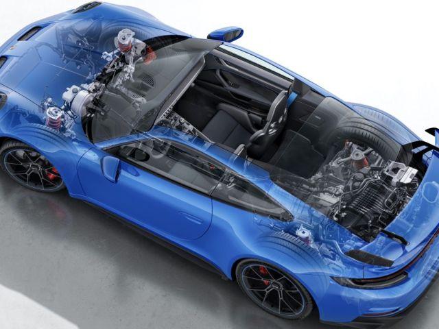 2021-Porsche_911_GT3- (17)
