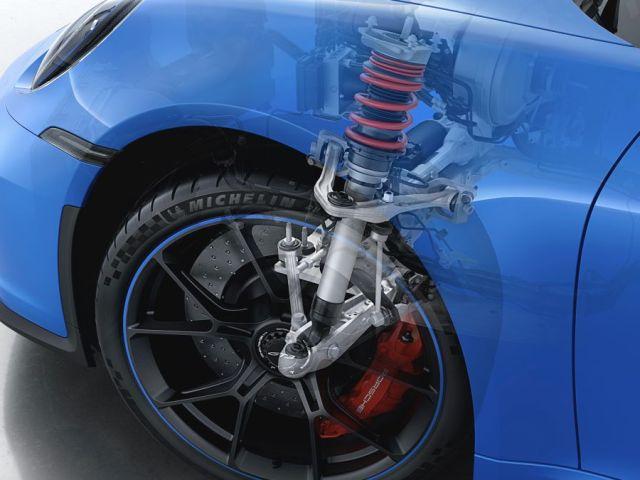 2021-Porsche_911_GT3- (18)