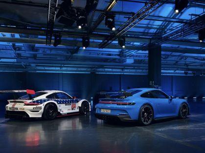 2021-Porsche_911_GT3- (2)
