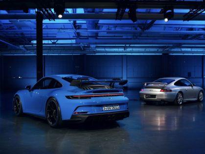 2021-Porsche_911_GT3- (3)