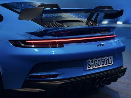 2021-Porsche_911_GT3- (5)