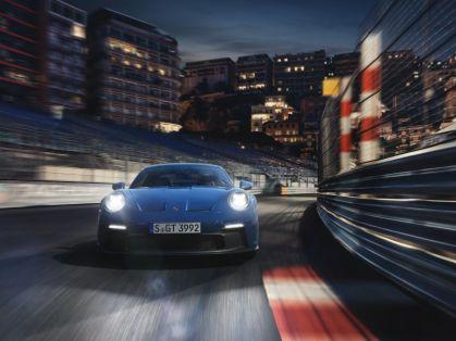 2021-Porsche_911_GT3- (6)
