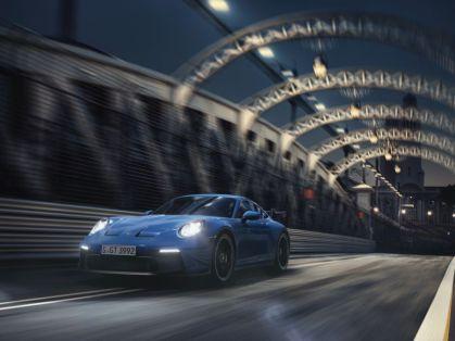 2021-Porsche_911_GT3- (7)
