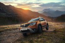 2021-Renault_Duster-Rusko- (2)