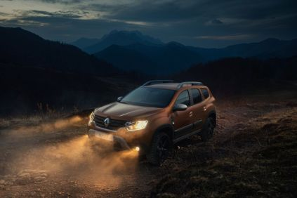2021-Renault_Duster-Rusko- (6)