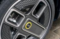 2021-facelift-elektromobilu-MINI_Cooper_SE- (5)