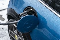 2021-facelift-elektromobilu-MINI_Cooper_SE- (6)