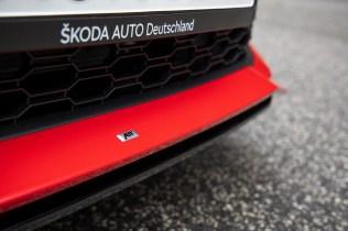 2021-skoda-scala-edition-s-abt-8