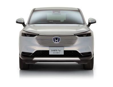 Honda_HR-V_e_HEV_2021- (1)