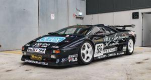 Lamborghini_Diablo_SVR-na_prodej-aukce- (1)