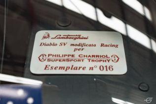 Lamborghini_Diablo_SVR-na_prodej-aukce- (11)
