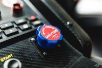 Lamborghini_Diablo_SVR-na_prodej-aukce- (8)