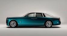 Rolls-Royce-Phantom-Iridescent-Opulence-1
