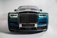 Rolls-Royce-Phantom-Iridescent-Opulence-2