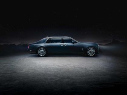 Rolls-Royce-Phantom-TempusCollection (3)