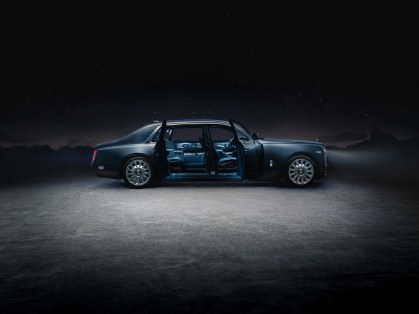 Rolls-Royce-Phantom-TempusCollection (4)