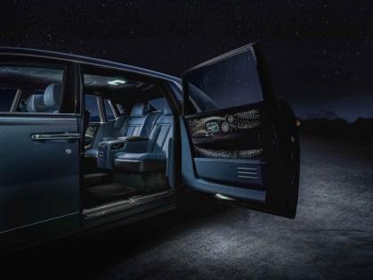 Rolls-Royce-Phantom-TempusCollection (5)