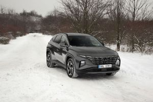 Test-2021-Hyundai_Tucson-16_T-GDi-Mild_Hybrid-4x4- (3)