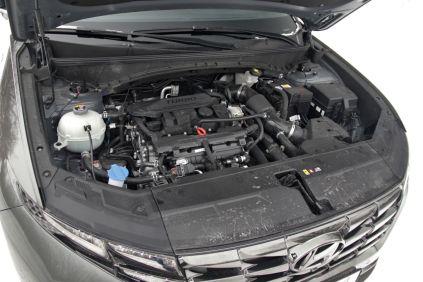 Test-2021-Hyundai_Tucson-16_T-GDi-Mild_Hybrid-4x4- (34)