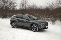 Test-2021-Hyundai_Tucson-16_T-GDi-Mild_Hybrid-4x4- (4)