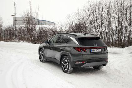Test-2021-Hyundai_Tucson-16_T-GDi-Mild_Hybrid-4x4- (9)