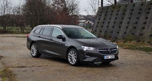 Test-2021-Opel_Insignia_Sports_Tourer-20_CDTI_128_kW-8AT- (7)