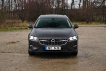 Test-2021-Opel_Insignia_Sports_Tourer-20_CDTI_128_kW-8AT- (8)