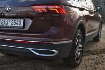 Test-2021-Volkswagen_Tiguan-20_TDI_147_kW-4Motion-DSG- (14)